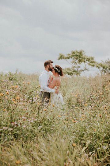 wedding aug 2019 4 51 917419 1569762044