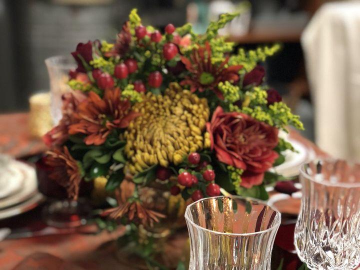 Tmx Img 7405 51 1057419 Groveland, MA wedding rental