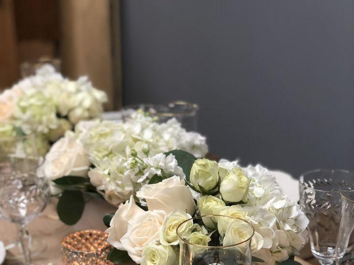 Tmx Img 7407 51 1057419 Groveland, MA wedding rental
