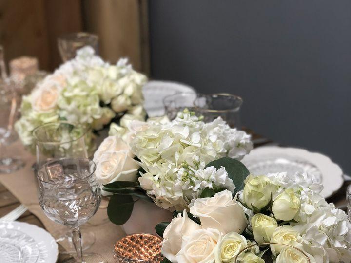 Tmx Img 7408 51 1057419 Groveland, MA wedding rental