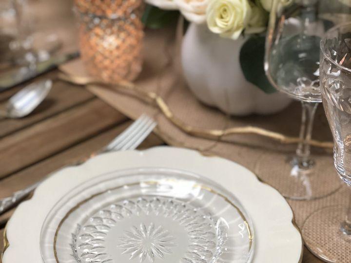 Tmx Img 7410 51 1057419 Groveland, MA wedding rental