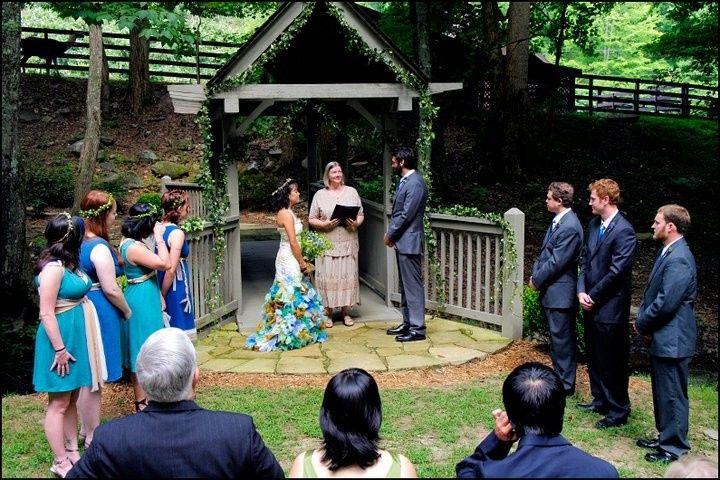 wed hawks christess