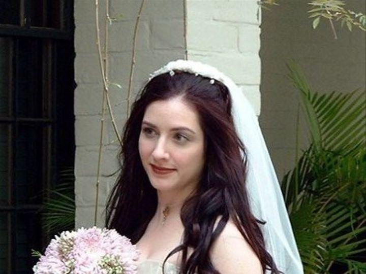 Tmx 1330014026560 BridemyfriendSchoener Asheville, NC wedding officiant