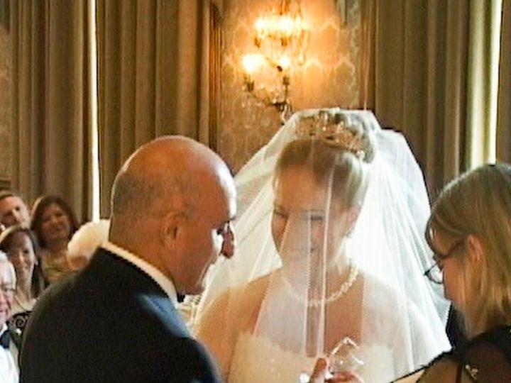 Tmx 1394030689758 Rebecca  Sali Asheville, NC wedding officiant
