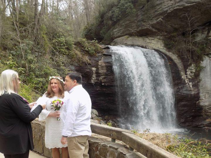 Tmx Dscn0447 51 187419 Asheville, NC wedding officiant