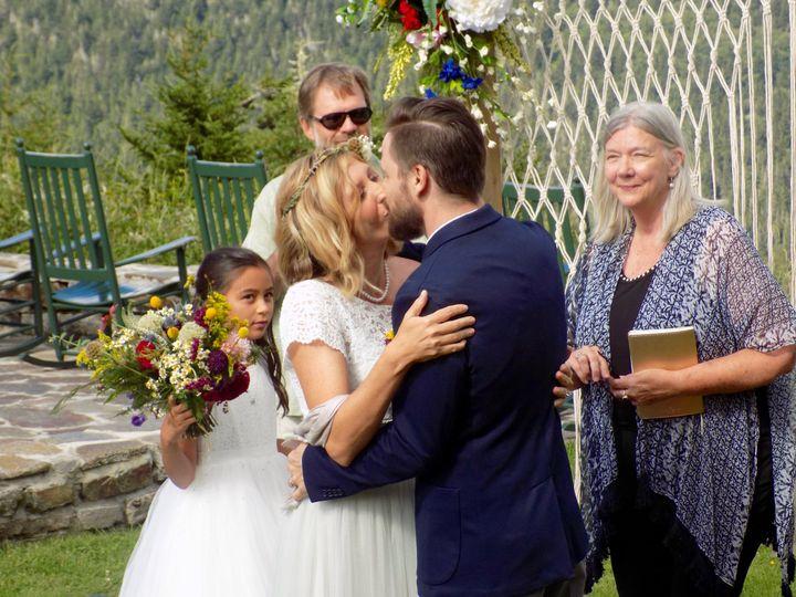 Tmx Dscn0565 51 187419 Asheville, NC wedding officiant