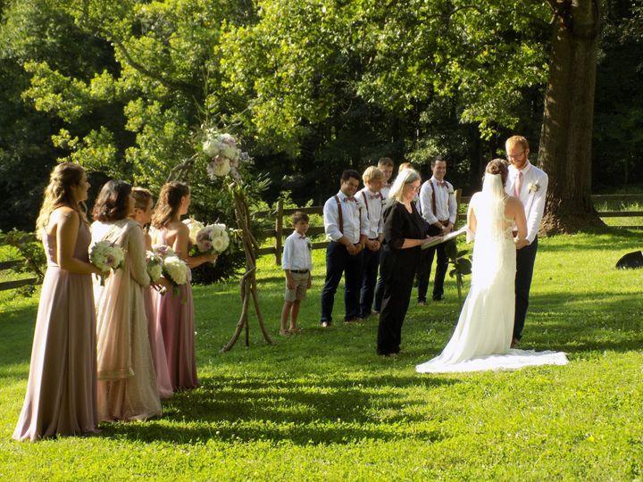 Tmx Dscn0948 51 187419 1565109596 Asheville, NC wedding officiant