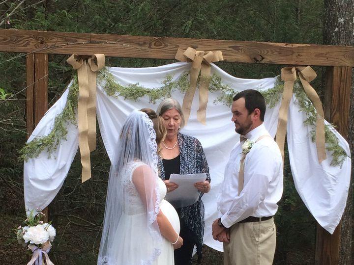 Tmx Img 0370 51 187419 1572798377 Asheville, NC wedding officiant