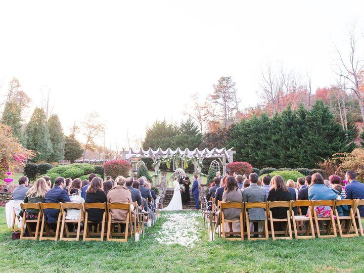 Tmx Wed Hawksedene House Ceremony 51 187419 1572797580 Asheville, NC wedding officiant