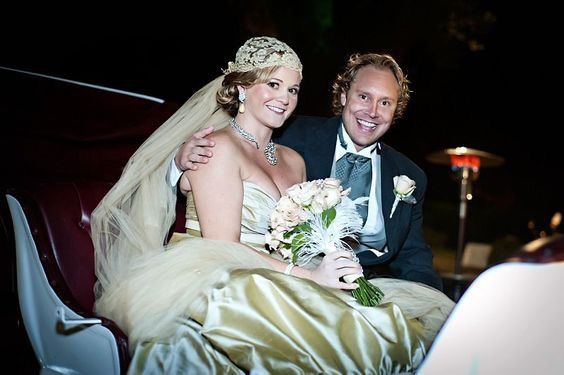 wedding carriage 11 11 11 51 187419 1572798359