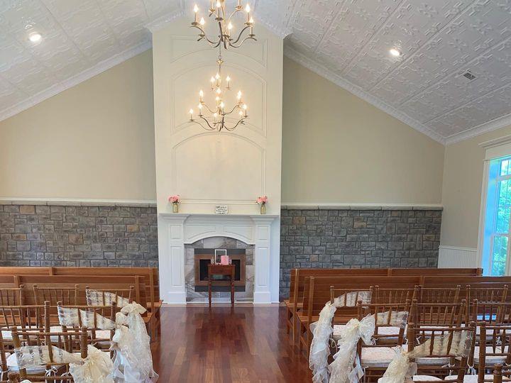 Tmx Wedding Ceremony Area 51 1997419 160612845471363 Lexington, KY wedding videography