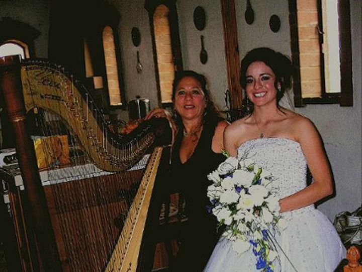 Tmx 1302811624299 Castleinjamul Encinitas wedding ceremonymusic