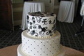Bake You Smile Specialty Cakes and Event Services