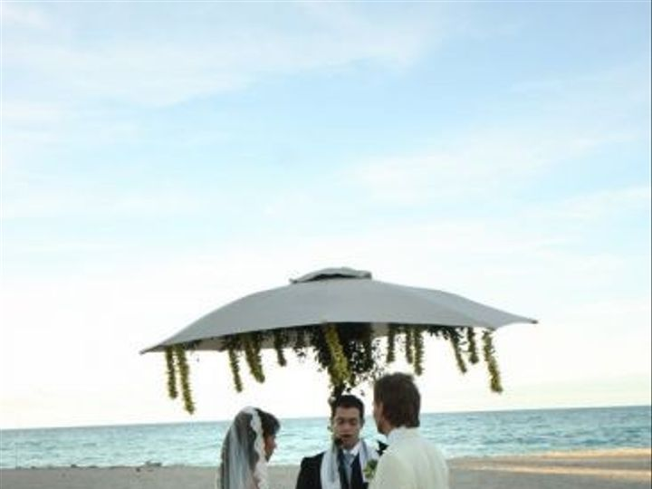 Tmx 1395667451517 45ffec0b749f635dc03ca2 Fort Lauderdale wedding officiant