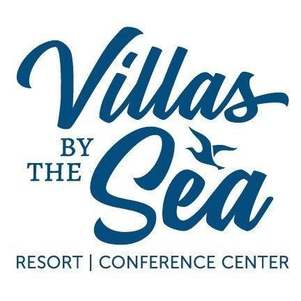 Villas by the Sea Resort & Conference Center