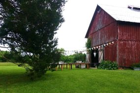 Brightfield Farm