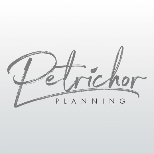 9a0a9b6ee725caea petrichor logo1