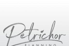 Petrichor Planning