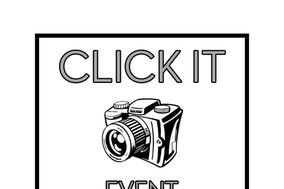 Click It Event Photography