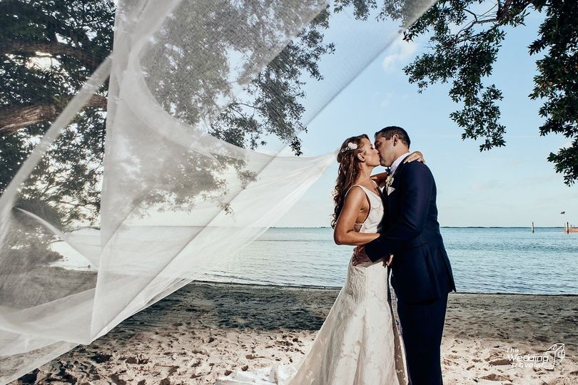 Magnolia Weddings and Events FL