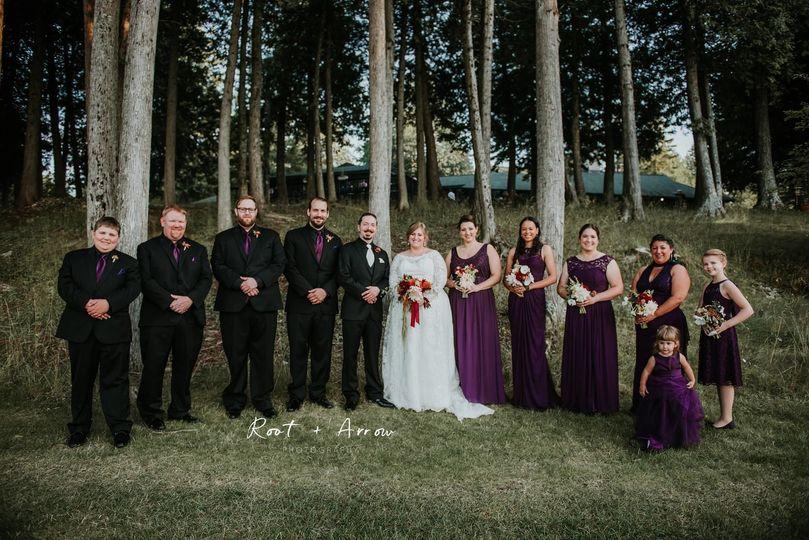 89d52833b220dbdf 1525361838 9e50c7ab2c8205a7 1525361946598 17 Wedding Party