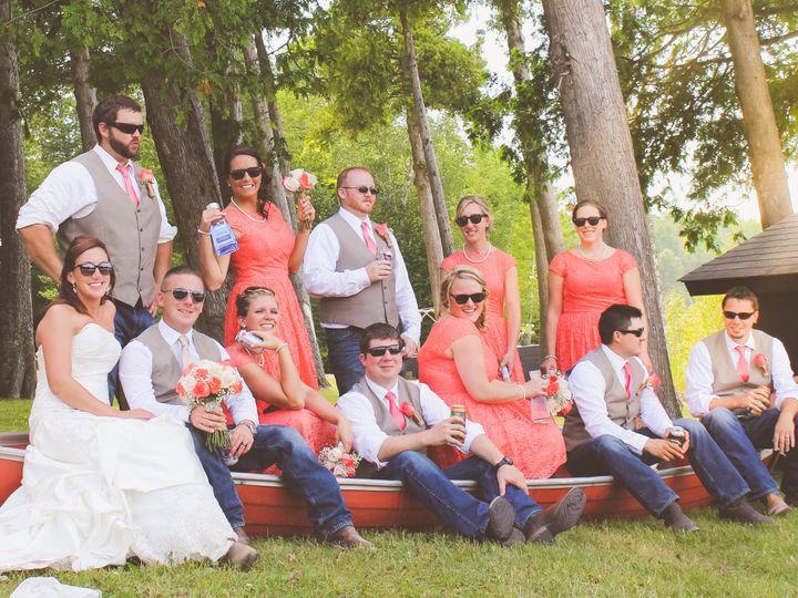 Tmx 1493403532035 Hippsedited 0221 Drummond Island, MI wedding venue