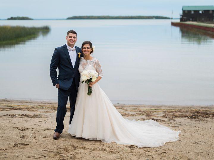Tmx 1493403784354 Armentroutfordrockhillstudioford0514 Drummond Island, MI wedding venue