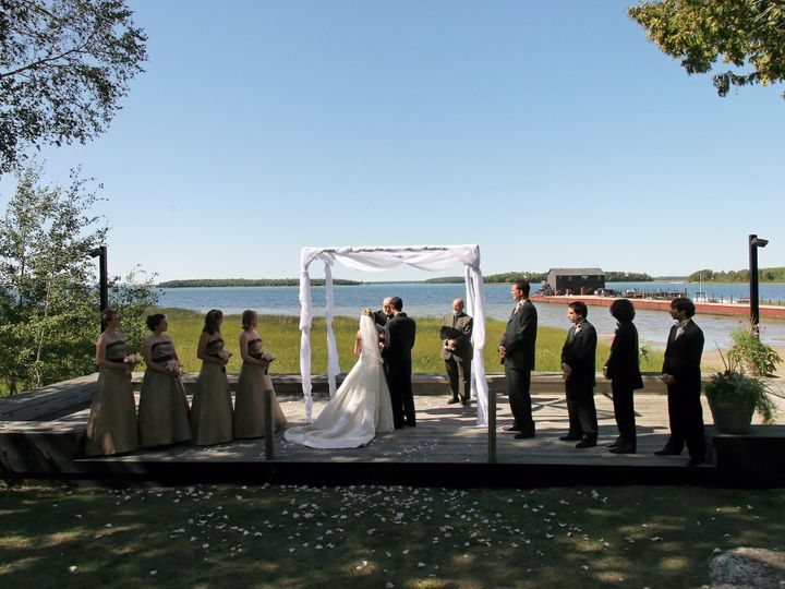 Tmx 1493404064746 01838.12.06 Drummond Island, MI wedding venue