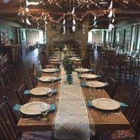 Tmx 1525308577 06c99510c1bedb46 1525308577 2b31757613d6487e 1525308686324 4 Bayside Int4 Drummond Island, MI wedding venue