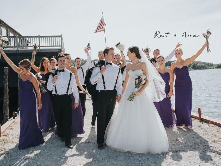 Tmx 1525374276 77dc3bbd0b7ea1e6 1525361818 1cf5b4b4084579f0 1525361817 B8438a553f5c905e 152536 Drummond Island, MI wedding venue