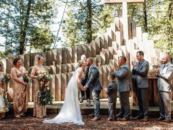 Tmx 2n6a6329 51 969419 1568827098 Drummond Island, MI wedding venue