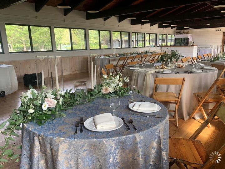 Tmx Pothoofwedding1 51 969419 1568826961 Drummond Island, MI wedding venue