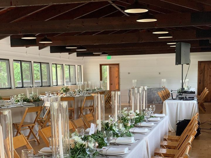 Tmx Pothoofwedding3 51 969419 1568826962 Drummond Island, MI wedding venue