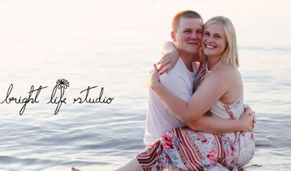 Bright Life Studio Photography