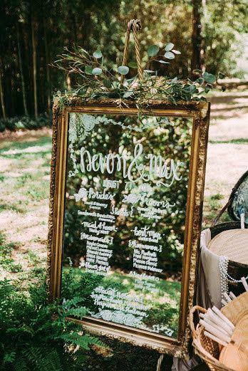 devonandmax wedding225