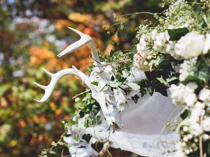 Tmx 1417553069178 Cem 39 Tunkhannock, PA wedding planner