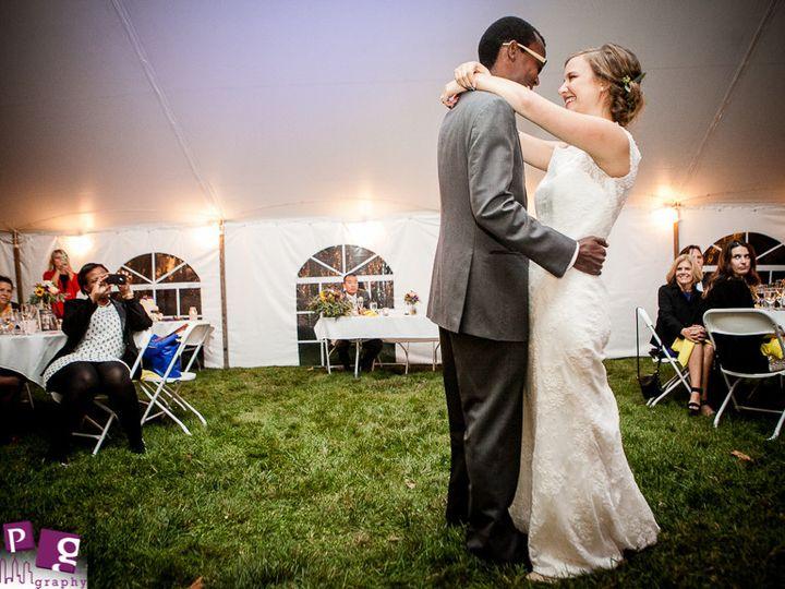 Tmx 1420819362204 36i0378  Tunkhannock, PA wedding planner