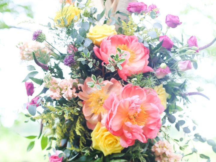 Tmx 1452739063716 Candice Mock Favorites 0006 Tunkhannock, PA wedding planner