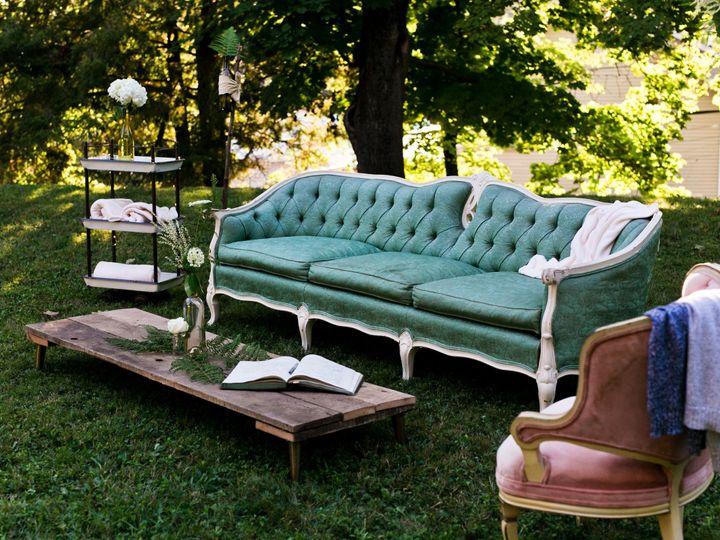 Tmx 1452739219349 Nell Chandler Vendors Gallery Reception Details 00 Tunkhannock, PA wedding planner