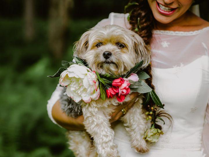 Tmx Hc81818 0484 51 680519 160995670546775 Tunkhannock, PA wedding planner