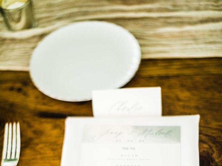 Tmx Jenny Michael S Wedding Details 61 51 680519 160995692113217 Tunkhannock, PA wedding planner