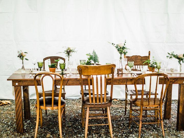 Tmx Jenny Michael S Wedding Details 79 51 680519 160995692181090 Tunkhannock, PA wedding planner