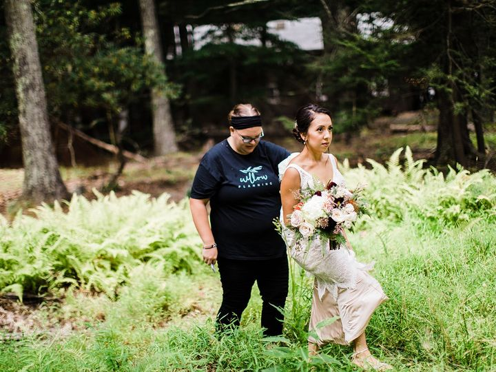 Tmx Jenny Michael S Wedding First Look Bride Groom Portraits 6 51 680519 160995694014551 Tunkhannock, PA wedding planner