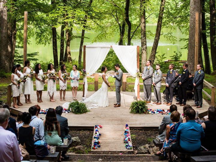 Tmx Thomas 528 51 680519 1560443548 Tunkhannock, PA wedding planner
