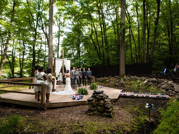 Tmx Thomas 565 51 680519 1560443547 Tunkhannock, PA wedding planner