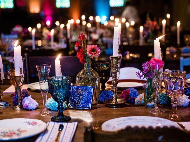 Tmx Thomas 676 51 680519 1560443548 Tunkhannock, PA wedding planner