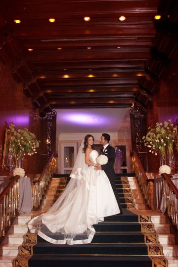 800x800 1384289346144 wedding osorio marichal wedding ballroom stair