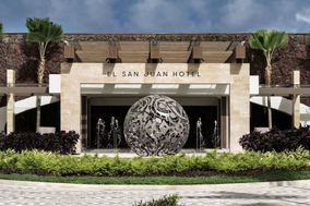 El San Juan Hotel, Curio Collection by Hilton