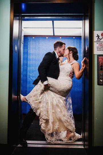 20 wed emilyjordan 42 110 51 1001519 1571966465