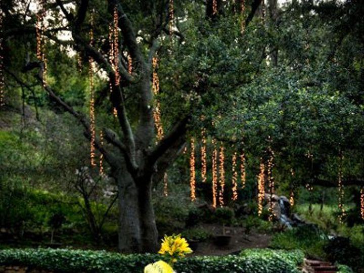 Tmx 1285367025263 0042 Santa Fe Springs wedding rental